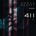 411 (adm remix) (single) - nonso bassey, sigag