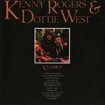 classics - kenny rogers