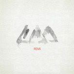 remi (single) - reyno