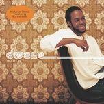 hold on remix (single) - dwele, kanye west, consequence