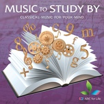 music to study by: classical music for your mind - v.a