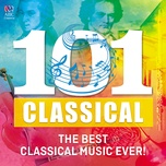 101 classical: the best classical music ever! - v.a