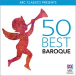50 best baroque - v.a