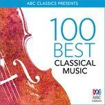 100 best classical music - v.a