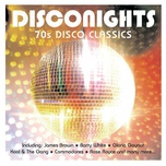disco nights - v.a