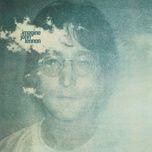 imagine (remastered 2010) - john lennon