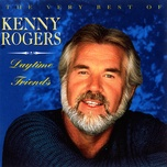 daytime friends: the very best of kenny rogers - kenny rogers