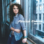 blue like that - melissa errico