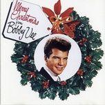merry christmas - bobby vee