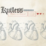 hearts of the innocent (special edition) - kutless