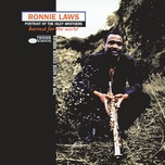 harvest for the world - ronnie laws