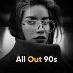 all out 90s - v.a