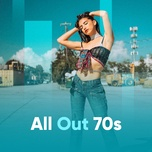 all out 70s - v.a