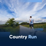 country run - v.a
