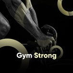 gym strong - v.a