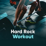 hard rock workout - v.a