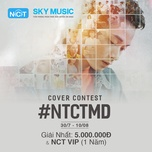 nguoi ta co thuong minh dau - #ntctmd cover contest