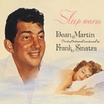 sleep warm - dean martin