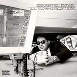 ill communication (deluxe version/remastered) - beastie boys