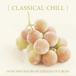 classical chill - v.a