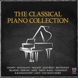 the classical piano collection - v.a