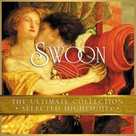 swoon: the ultimate collection – selected highlights - v.a