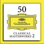 50 classical masterworks 2 - v.a