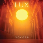 lux - voces8