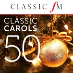 50 classic carols - v.a