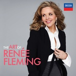 the art of renee fleming - renee fleming