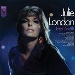 easy does it - julie london
