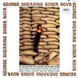 bossa nova - george shearing