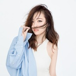 sound of my dream / 梦想的声音第二季 - truong luong dinh (jane zhang)