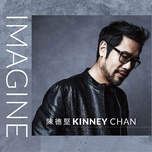 imagine - tran duc kien (kinney chan)
