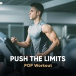 push the limits - v.a