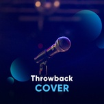 throwback covers - v.a