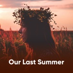 our last summer - v.a