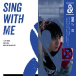 sing with me - ly ngoc ty (dino lee)