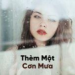 them mot con mua - v.a
