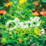 cheers (single) - claris