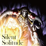 silent solitude (single) - oxt