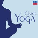 classic yoga - v.a