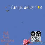 put your records on (single) - corinne bailey rae