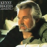 what about me - kenny rogers