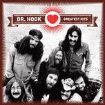 greatest hits - dr. hook