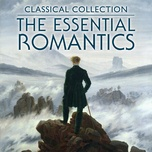 classical collection: the essential romantics - v.a