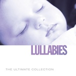 ultimate collection: lullabies - v.a