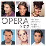 opera 2012 - cecilia bartoli
