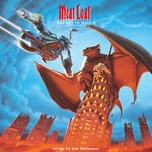 bat out of hell ii: back into hell... - meat loaf