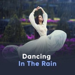 dancing in the rain - v.a